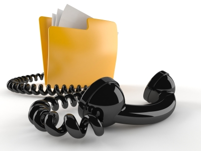 January 2013 Reps Issue Call Reports